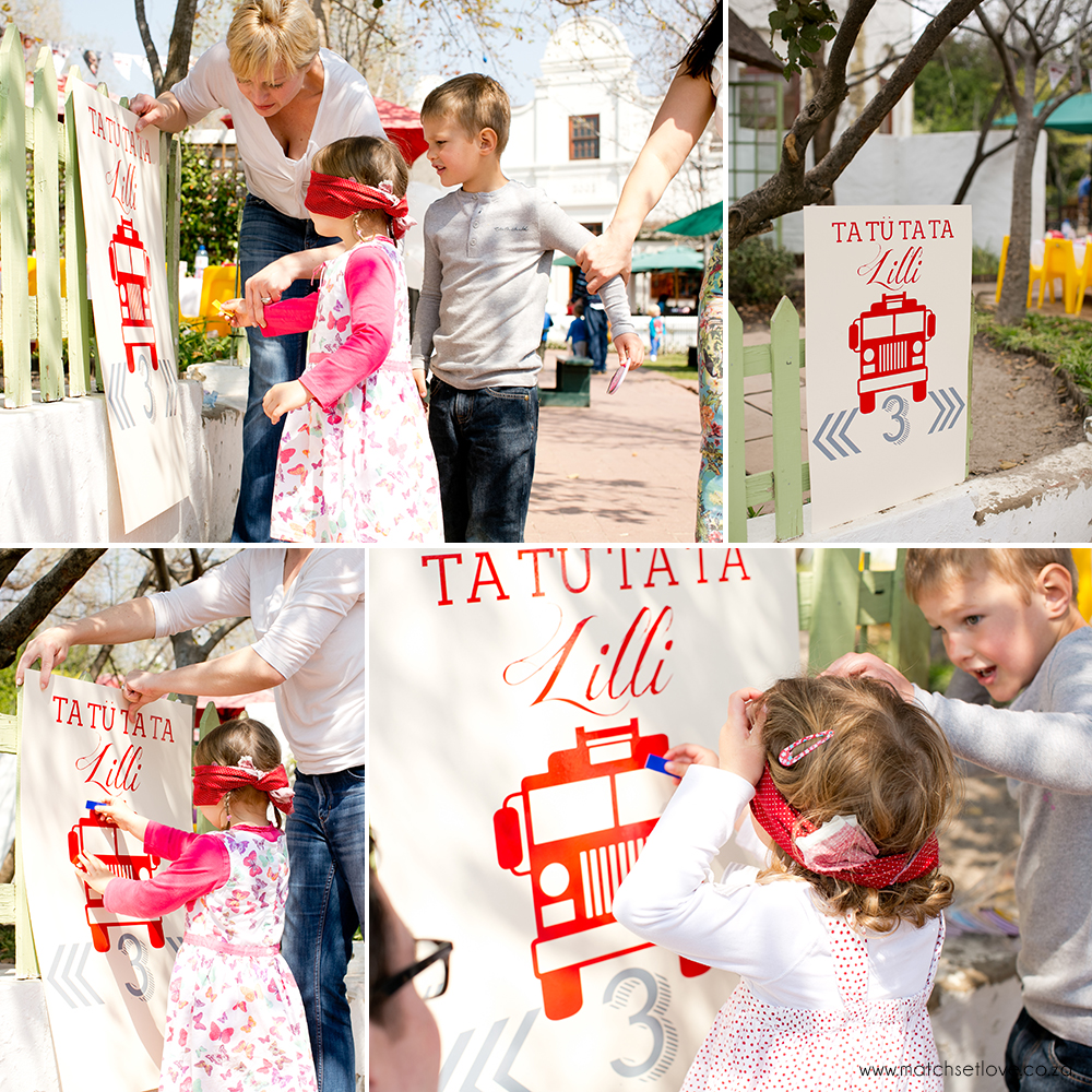 Lillii 3 blog 8