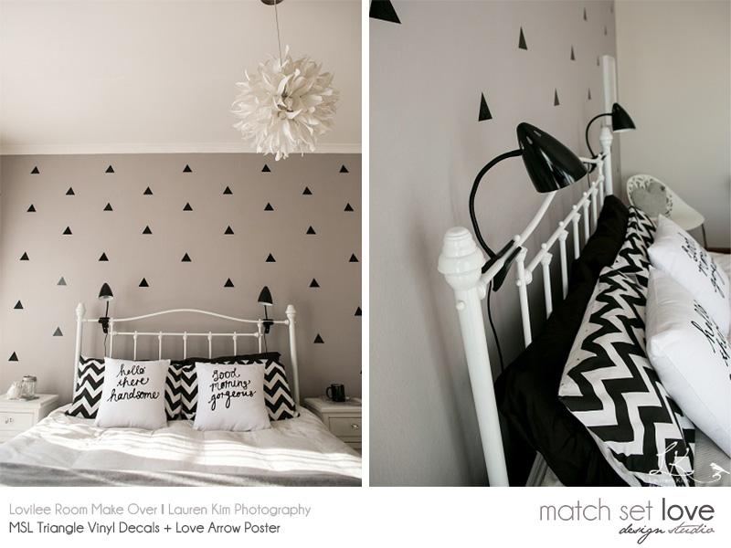 Lovilee Room Make Over 2
