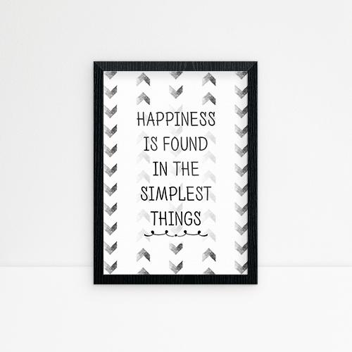 Happiness 2 3