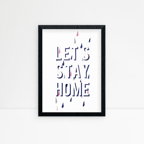 lets-stay-home-1