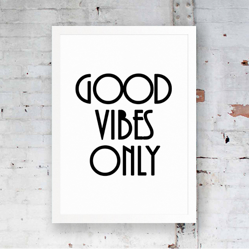 good-vibes-only-2