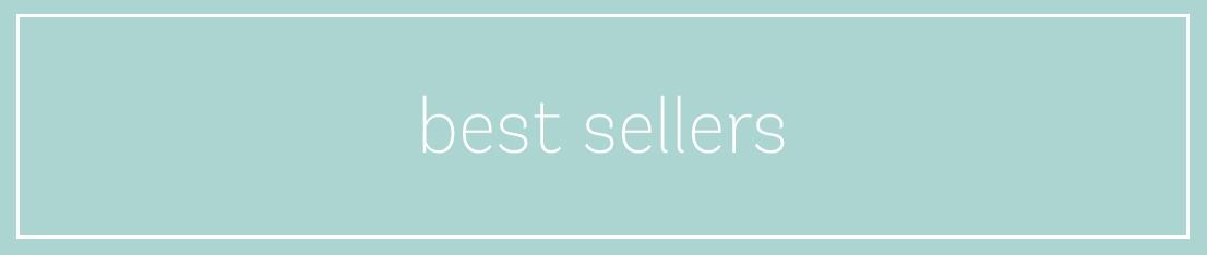 header seafoam best sellers