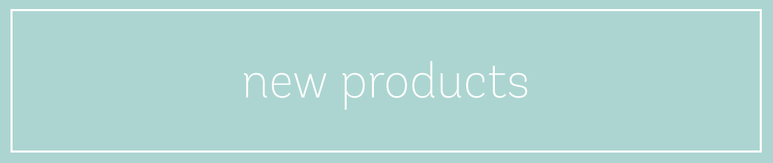 header seafoam new products