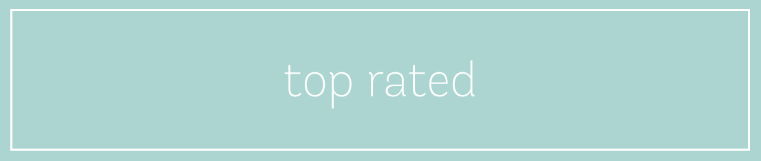 header seafoam top rated