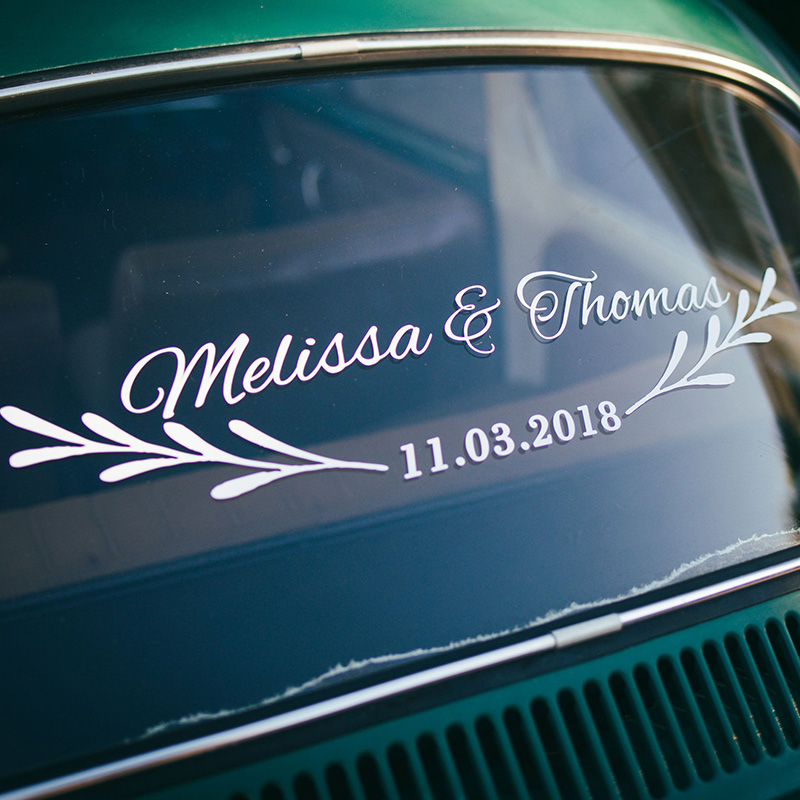 LR Flat wreath Melissa & Thomas 2