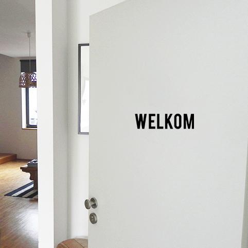 Welkom image 1