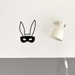 Super Bunny 1