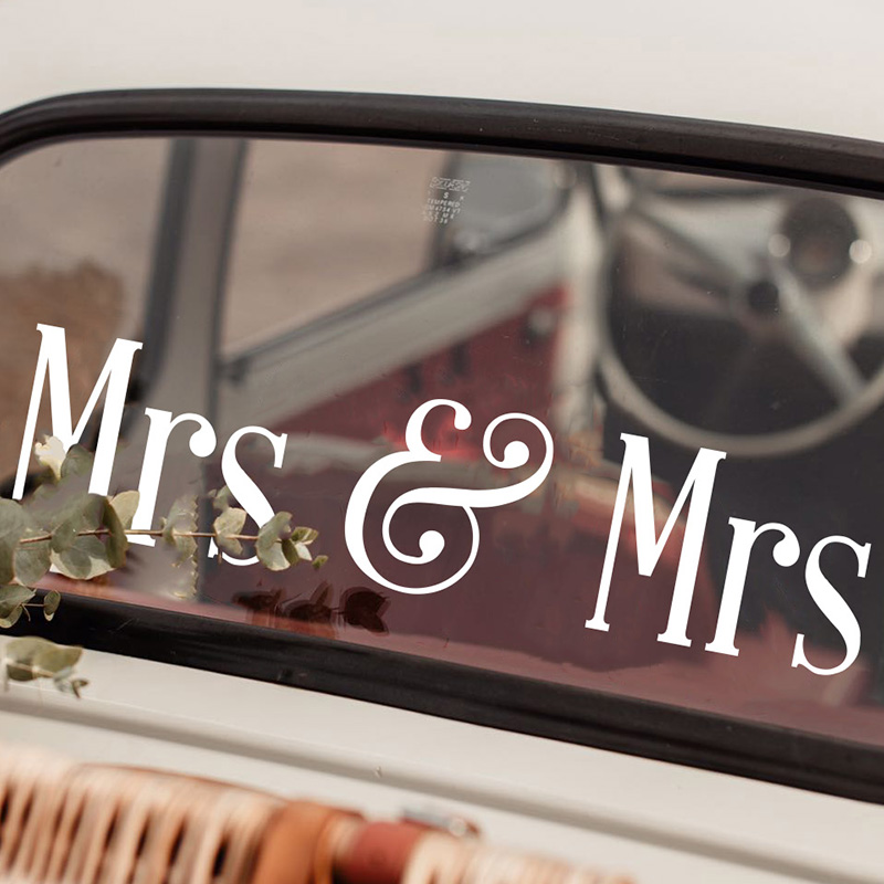 mrs and mrs 1 square LR