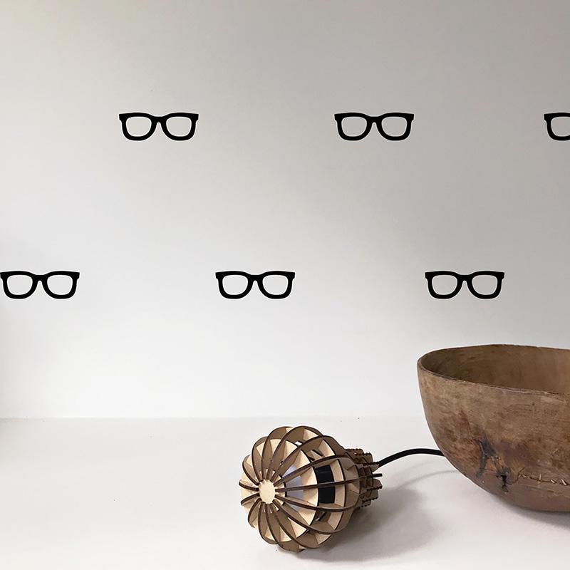 LR hipsters glasse 3